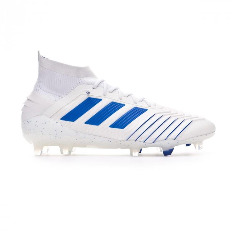 bota-adidas-predator-19.1-fg-white-bold-blue-1.jpg