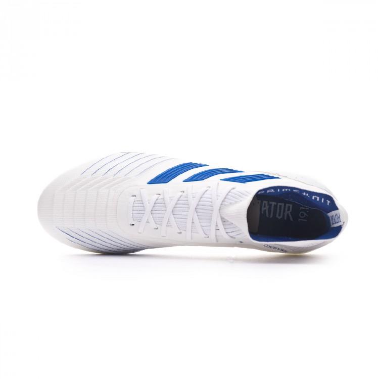 bota-adidas-predator-19.1-fg-white-bold-blue-4.jpg