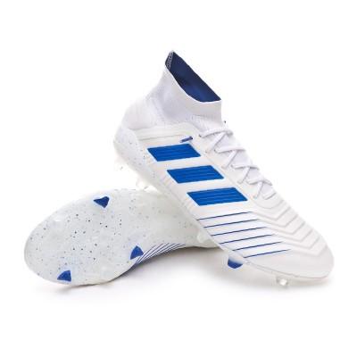 bota-adidas-predator-19.1-fg-white-bold-blue-0.jpg