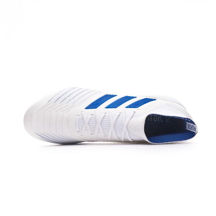 bota-adidas-predator-19.1-sg-white-bold-blue-4.jpg