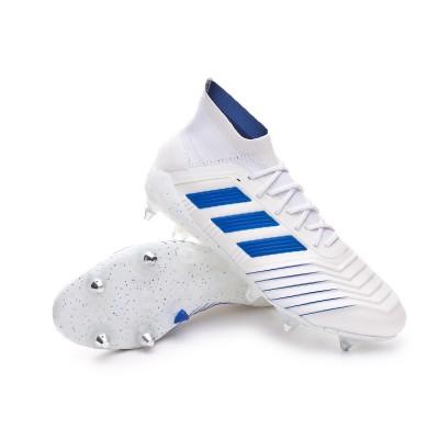 bota-adidas-predator-19.1-sg-white-bold-blue-0.jpg