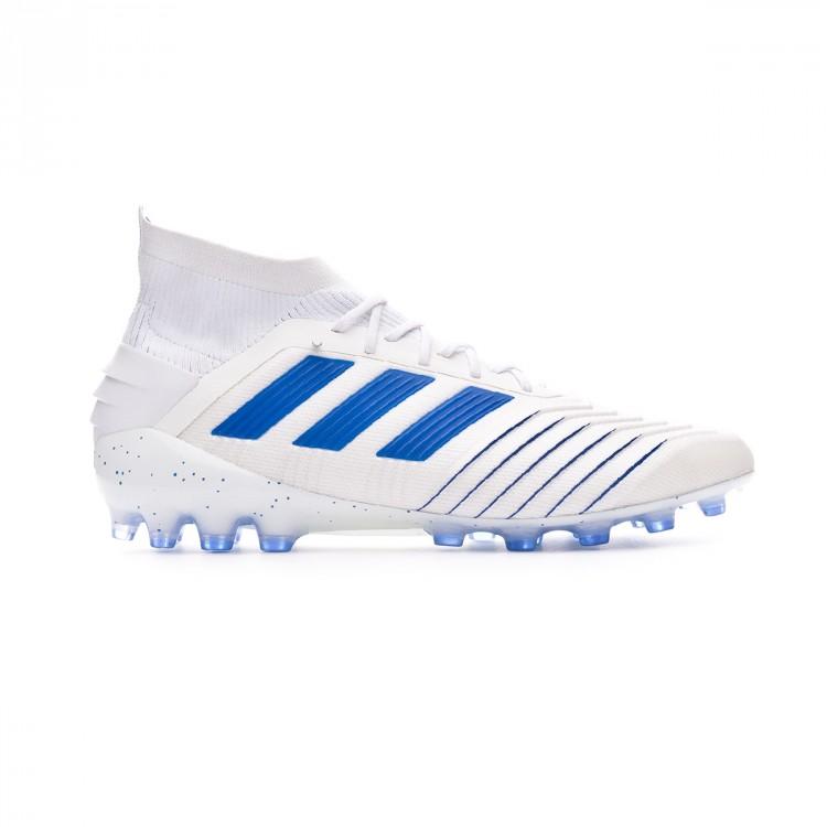 bota-adidas-predator-19.1-ag-white-bold-blue-1.jpg