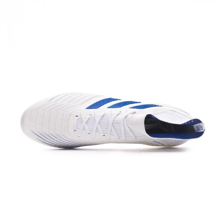 bota-adidas-predator-19.1-ag-white-bold-blue-4.jpg