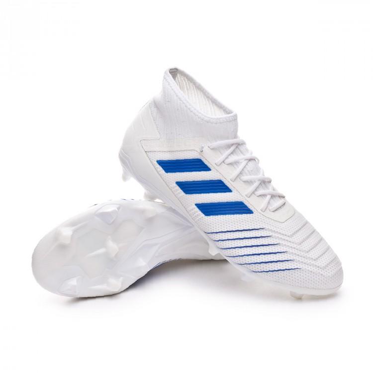 bota-adidas-predator-19.2-fg-white-bold-blue-0.jpg
