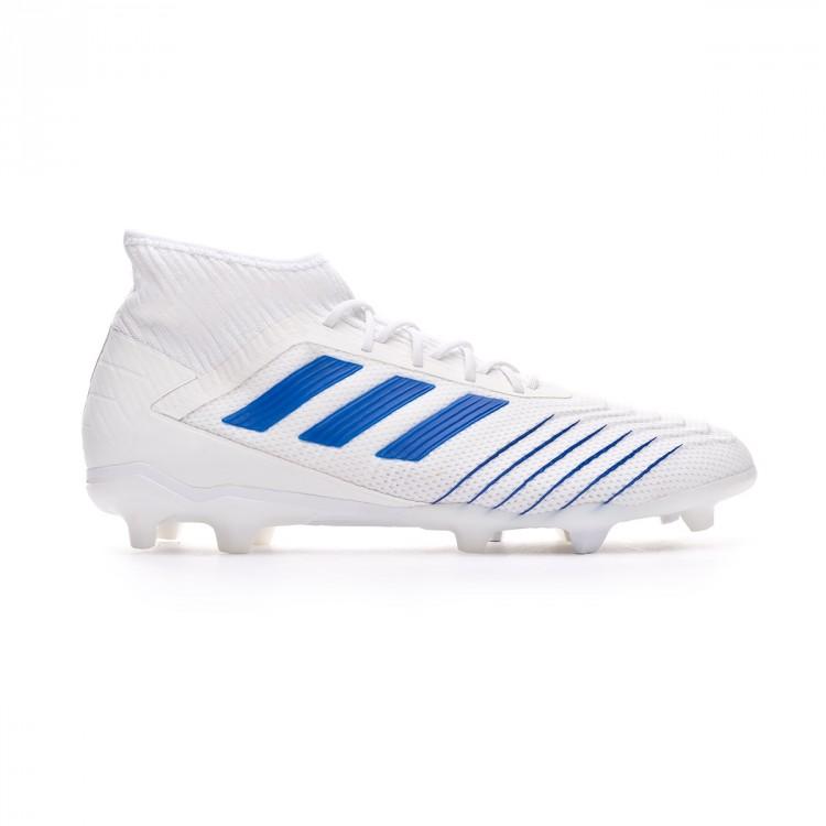bota-adidas-predator-19.2-fg-white-bold-blue-1.jpg