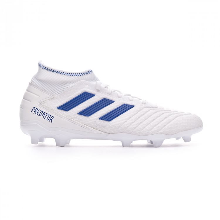 bota-adidas-predator-19.3-fg-white-bold-blue-1.jpg