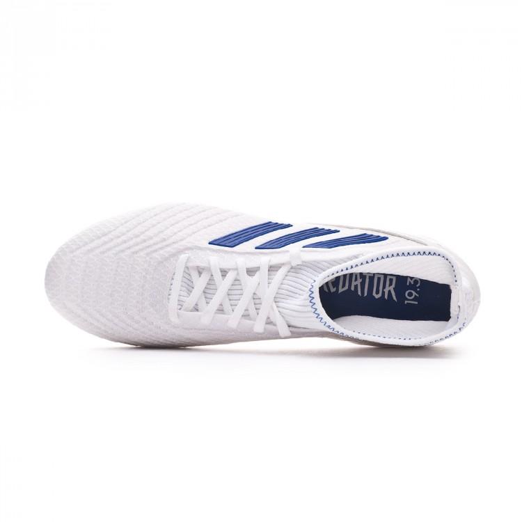 bota-adidas-predator-19.3-fg-white-bold-blue-4.jpg