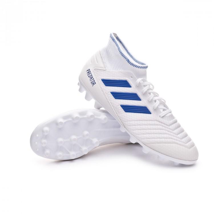 bota-adidas-predator-19.3-ag-white-bold-blue-0.jpg
