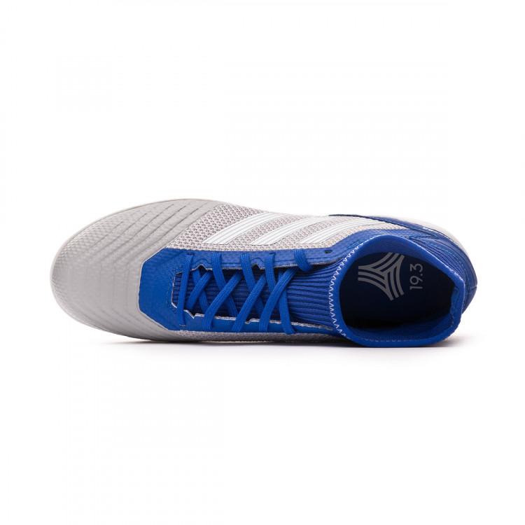 zapatilla-adidas-predator-tango-19.3-turf-grey-two-white-bold-blue-4.jpg