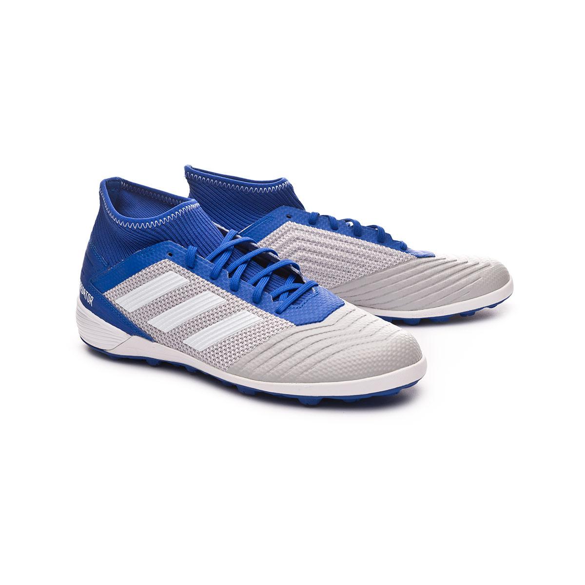 Klutesneakers | Adidas Predator Tango 19.3 Turf Soccer Shoes