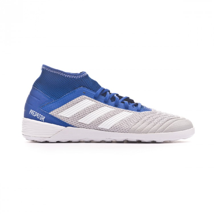 zapatilla-adidas-predator-19.3-in-grey-two-white-bold-blue-1.jpg