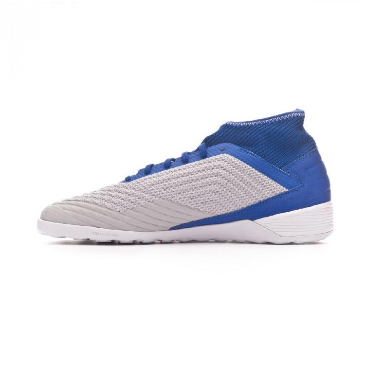 zapatilla-adidas-predator-19.3-in-grey-two-white-bold-blue-2.jpg