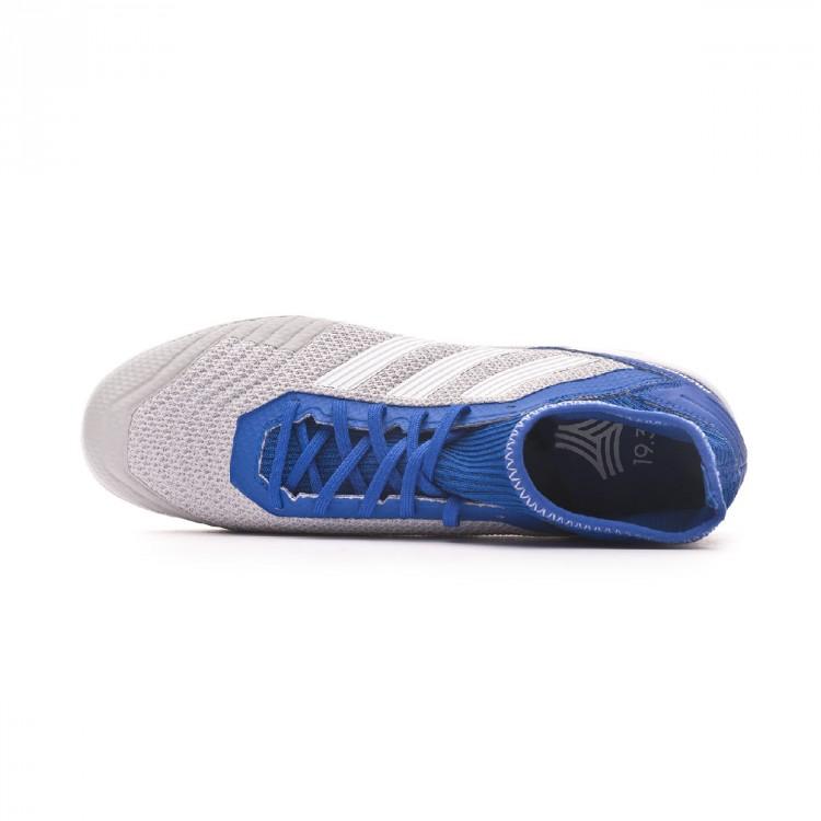 zapatilla-adidas-predator-19.3-in-grey-two-white-bold-blue-4.jpg