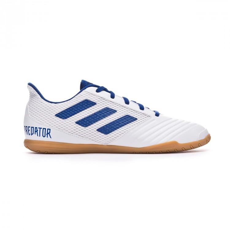 zapatilla-adidas-predator-19.4-in-sala-white-bold-blue-1.jpg