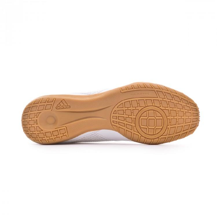 zapatilla-adidas-predator-19.4-in-sala-white-bold-blue-3.jpg