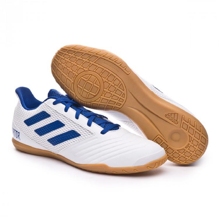 zapatilla-adidas-predator-19.4-in-sala-white-bold-blue-4.jpg