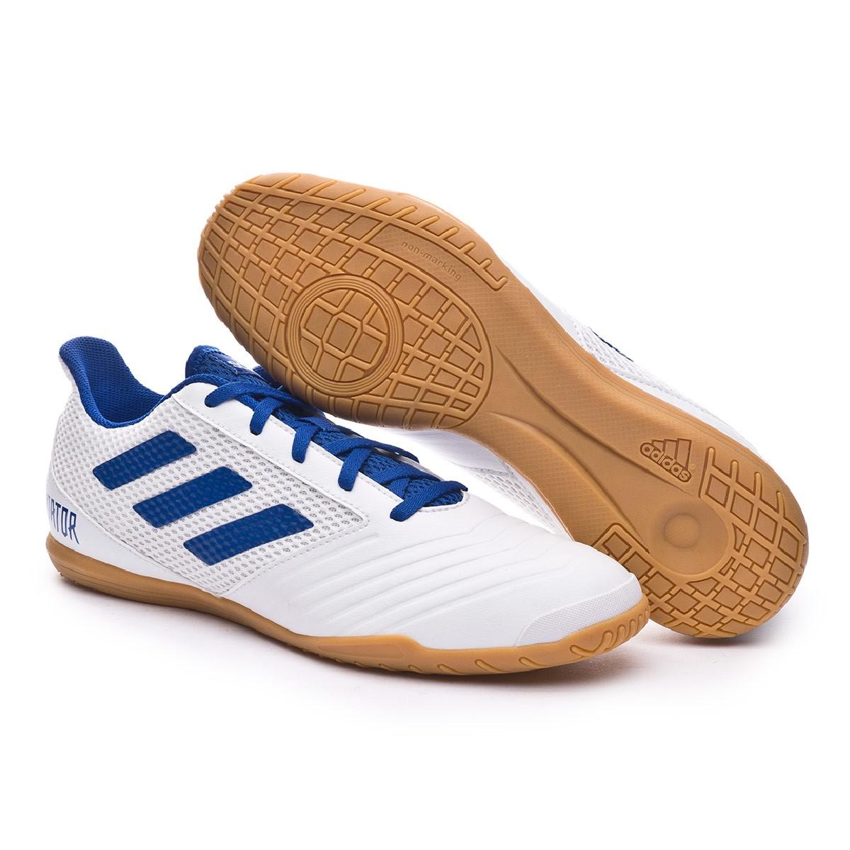 adidas Predator Tango 19.4 IN Sala Futsal Boot