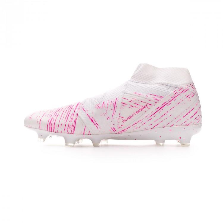 bota-adidas-nemeziz-18-fg-white-shock-pink-2.jpg