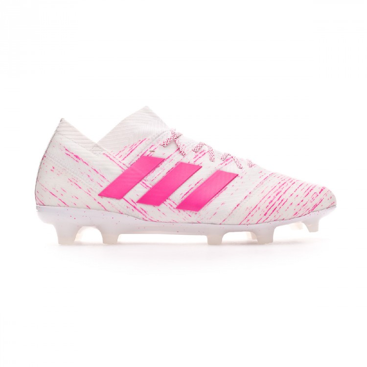 bota-adidas-nemeziz-18.1-fg-white-shock-pink-1.jpg