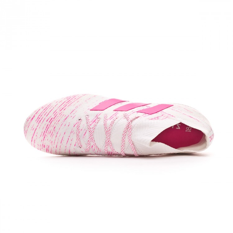 bota-adidas-nemeziz-18.1-fg-white-shock-pink-4.jpg