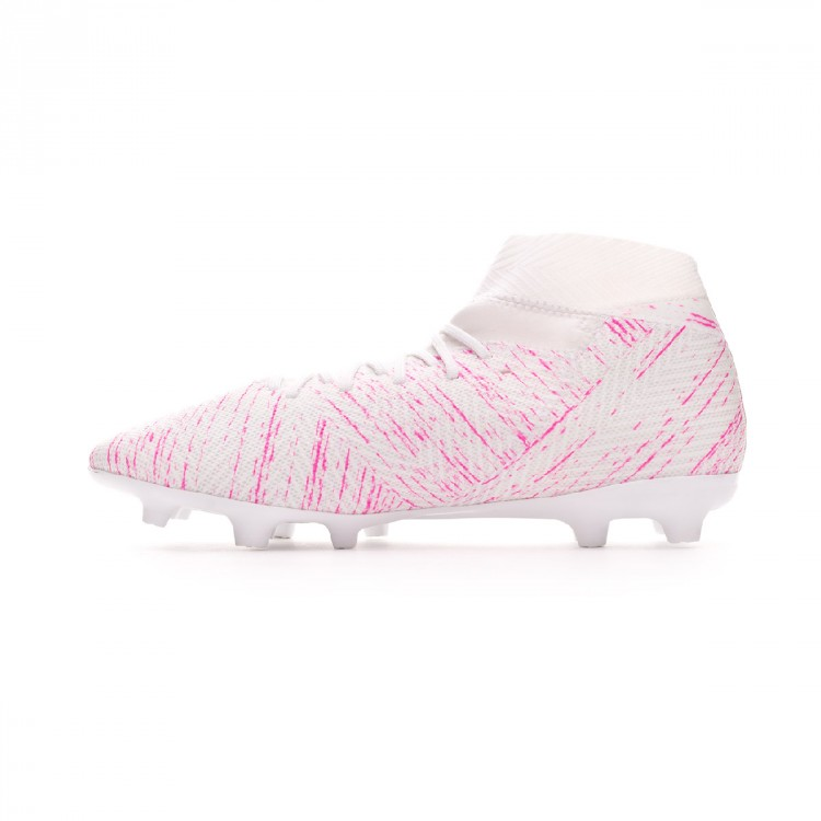 bota-adidas-nemeziz-18.3-fg-white-shock-pink-2.jpg