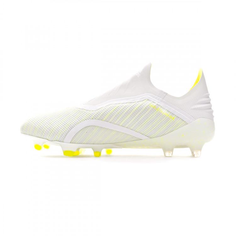 bota-adidas-x-18-fg-white-solar-yellow-off-white-2.jpg