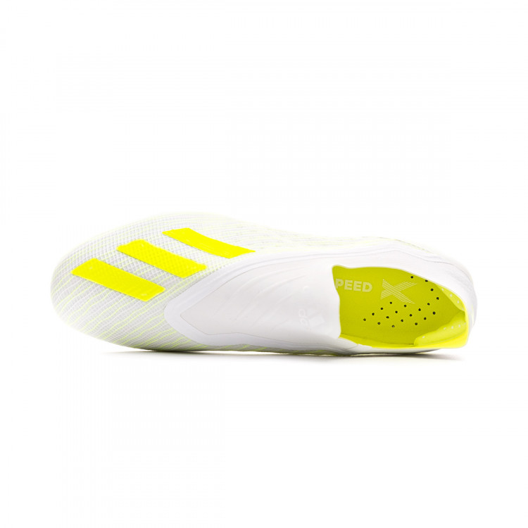 bota-adidas-x-18-fg-white-solar-yellow-off-white-4.jpg