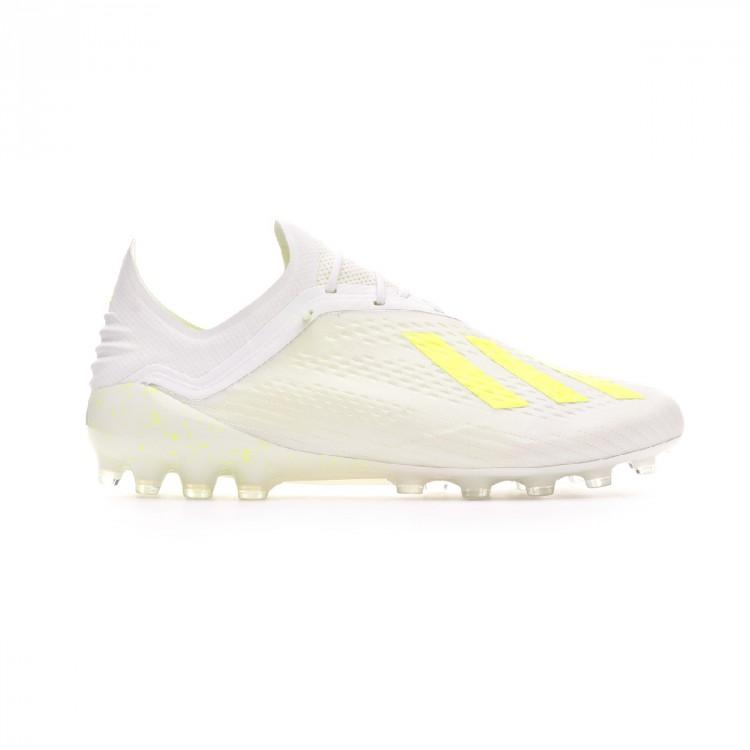 bota-adidas-x-18.1-ag-white-solar-yellow-white-1.jpg