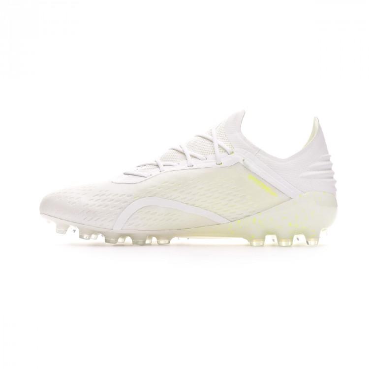 bota-adidas-x-18.1-ag-white-solar-yellow-white-2.jpg