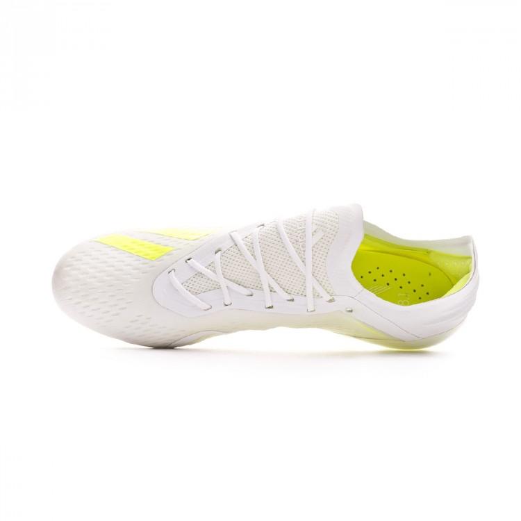 bota-adidas-x-18.1-ag-white-solar-yellow-white-4.jpg