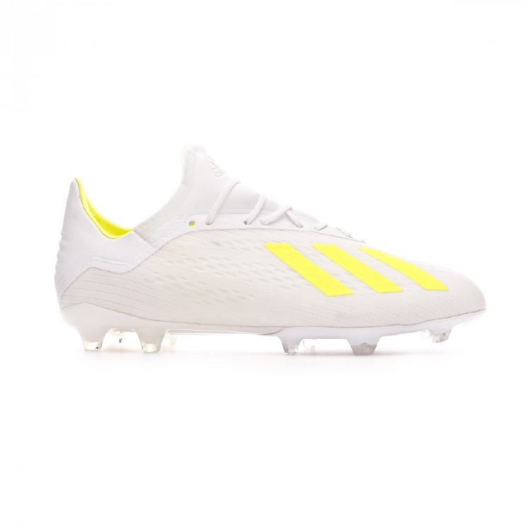 bota-adidas-x-18.2-fg-white-solar-yellow-white-1.jpg
