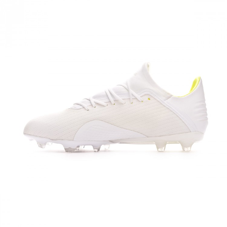 bota-adidas-x-18.2-fg-white-solar-yellow-white-2.jpg
