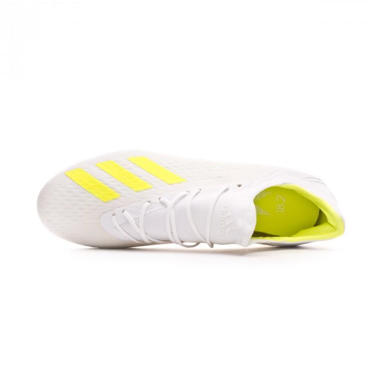 bota-adidas-x-18.2-fg-white-solar-yellow-white-4.jpg
