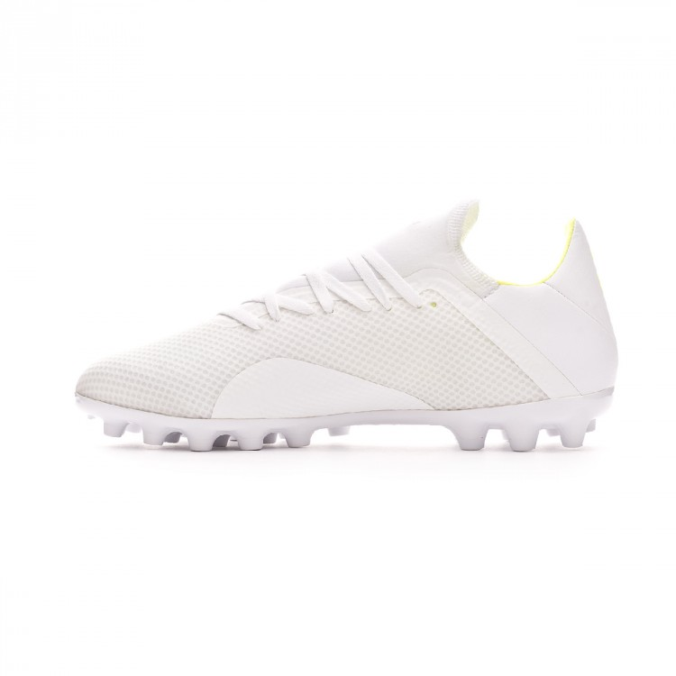 bota-adidas-x-18.3-ag-white-solar-yellow-white-2.jpg