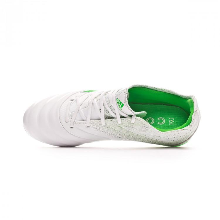 bota-adidas-copa-19.1-fg-nino-white-solar-lime-4.jpg