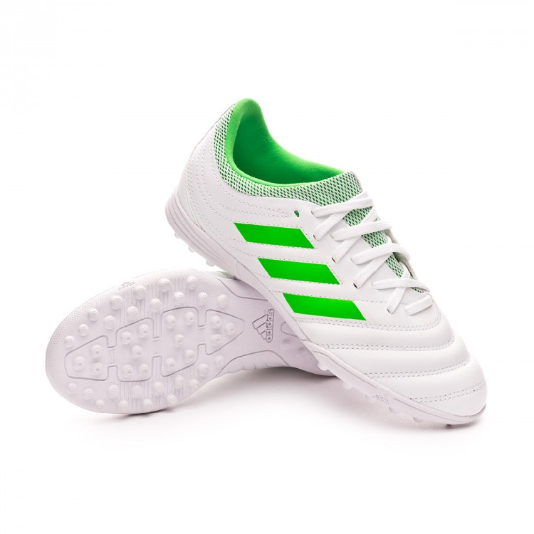 zapatilla-adidas-copa-19.3-turf-nino-white-solar-lime-0.jpg