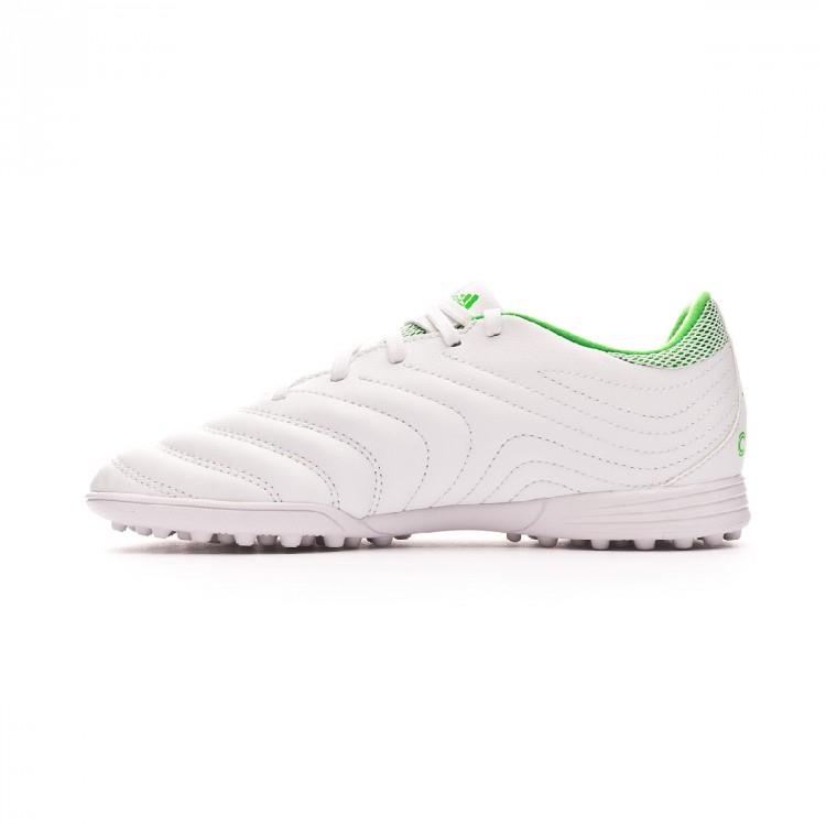 zapatilla-adidas-copa-19.3-turf-nino-white-solar-lime-2.jpg