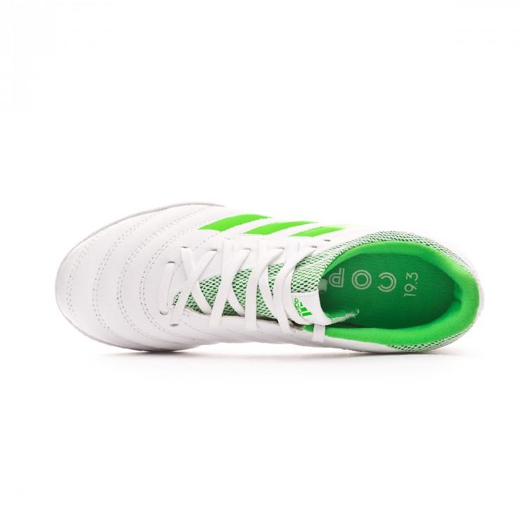 zapatilla-adidas-copa-19.3-turf-nino-white-solar-lime-4.jpg