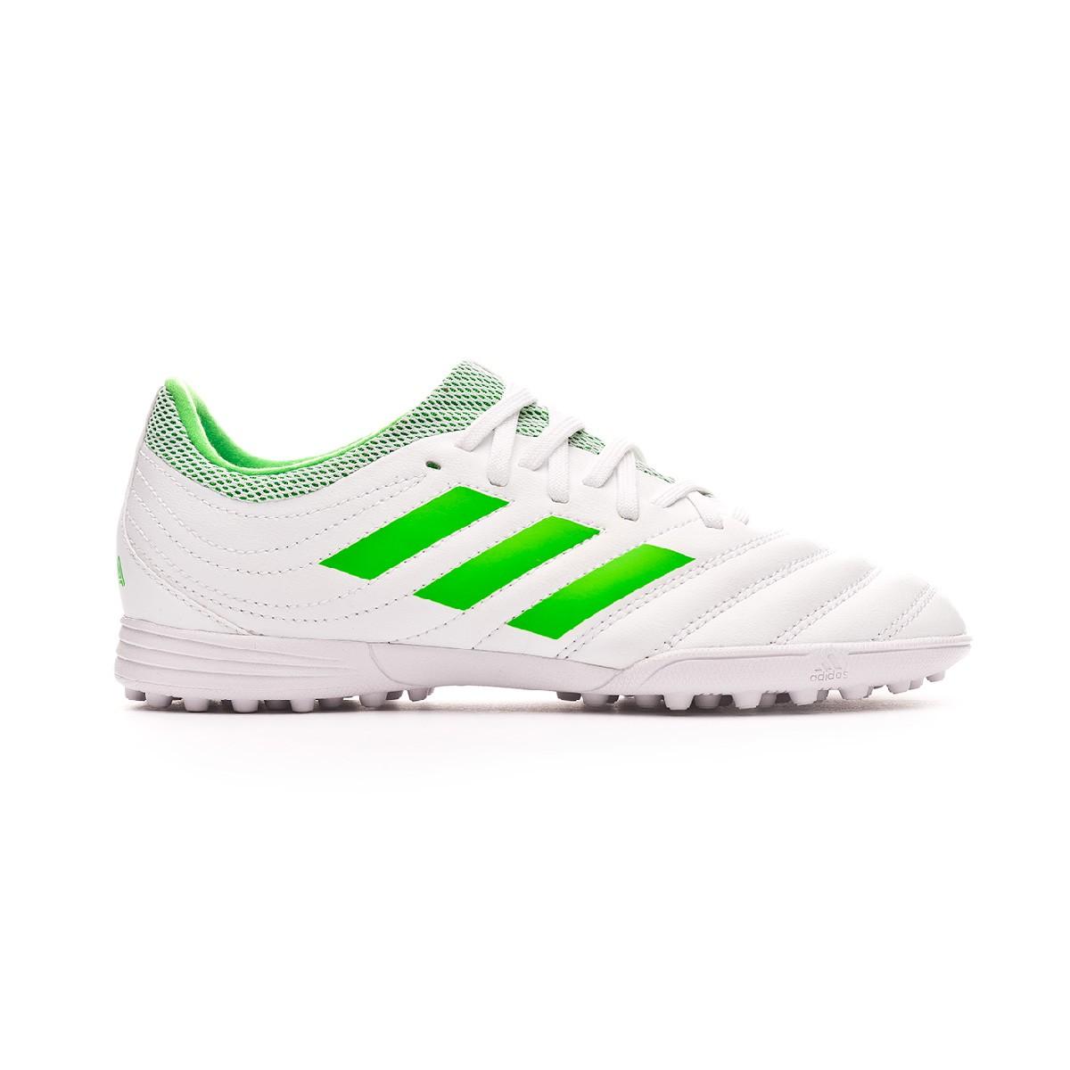 Chaussure de football adidas Copa 19.3 Turf enfant
