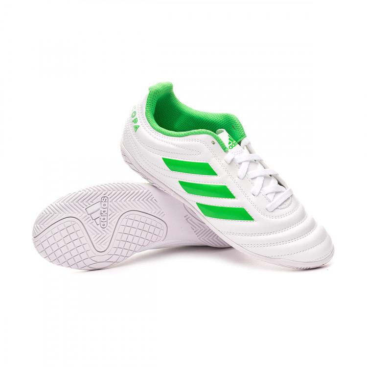 zapatilla-adidas-copa-tango-19.4-in-nino-white-solar-lime-0.jpg