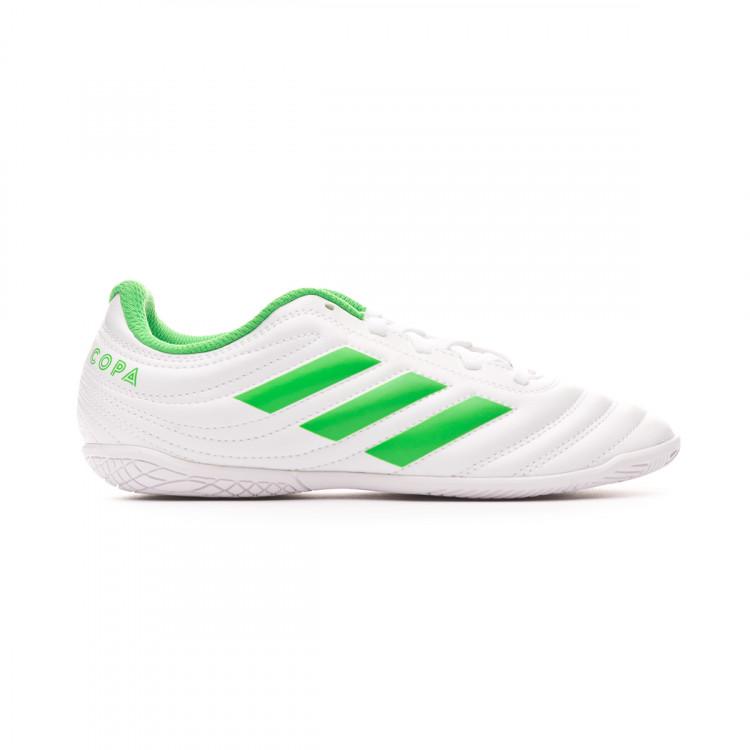 zapatilla-adidas-copa-tango-19.4-in-nino-white-solar-lime-1.jpg