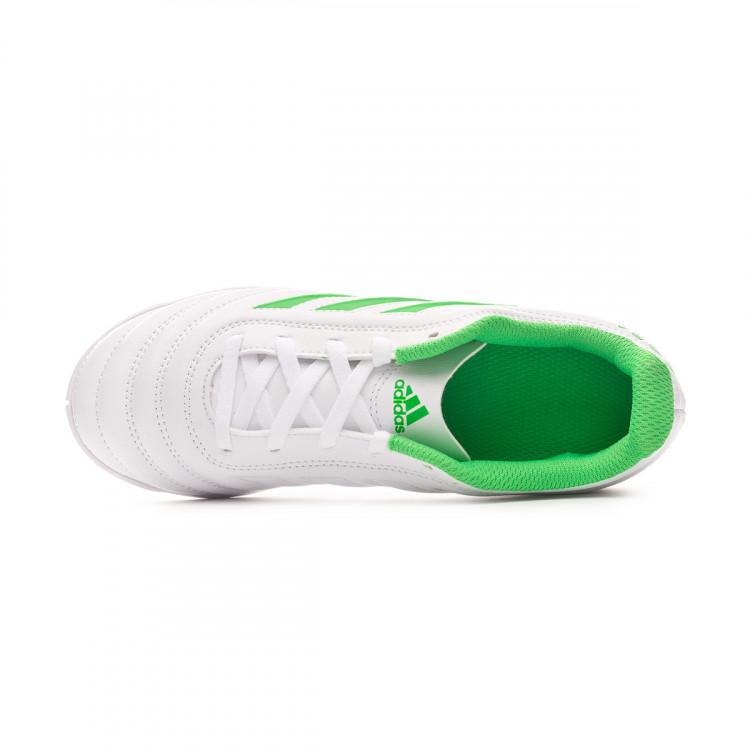 zapatilla-adidas-copa-tango-19.4-in-nino-white-solar-lime-4.jpg