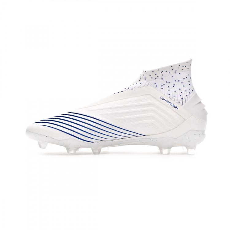 bota-adidas-predator-19-fg-nino-white-bold-blue-2.jpg