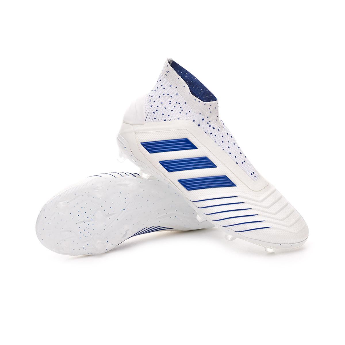 super specials differently best wholesaler adidas Kids Predator 19+ FG Football Boots
