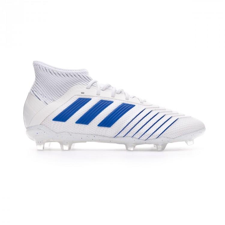bota-adidas-predator-19.1-fg-nino-white-bold-blue-1.jpg