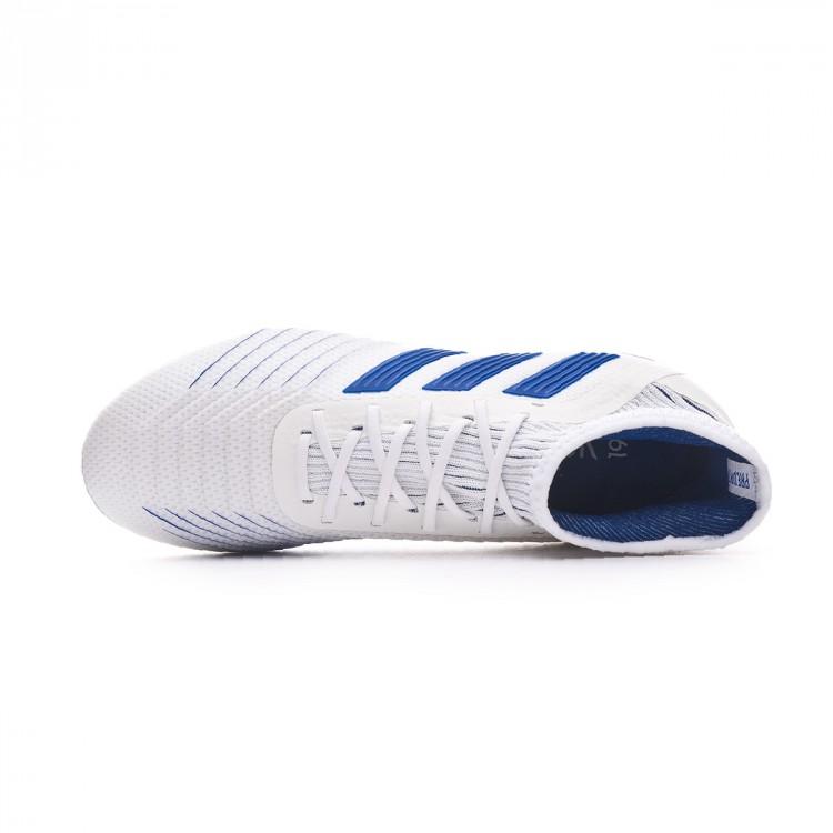 bota-adidas-predator-19.1-fg-nino-white-bold-blue-4.jpg