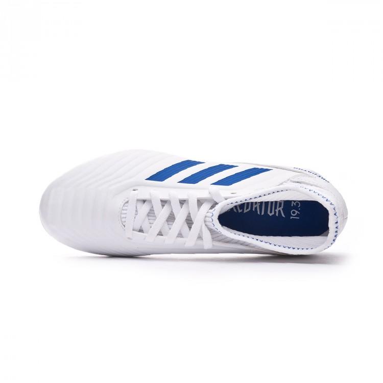 bota-adidas-predator-19.3-fg-nino-white-bold-blue-4.jpg