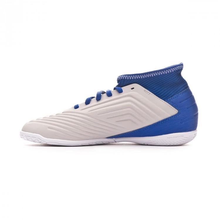 zapatilla-adidas-predator-19.3-in-nino-grey-two-white-bold-blue-2.jpg