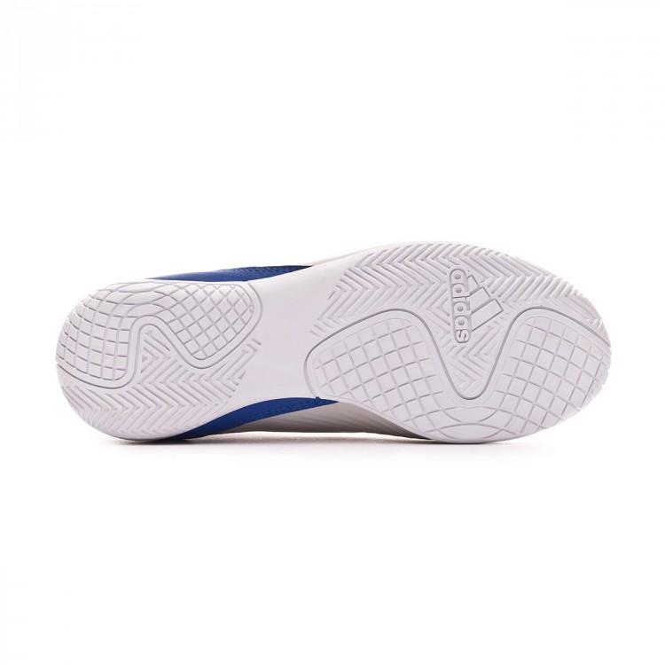 zapatilla-adidas-predator-19.3-in-nino-grey-two-white-bold-blue-3.jpg