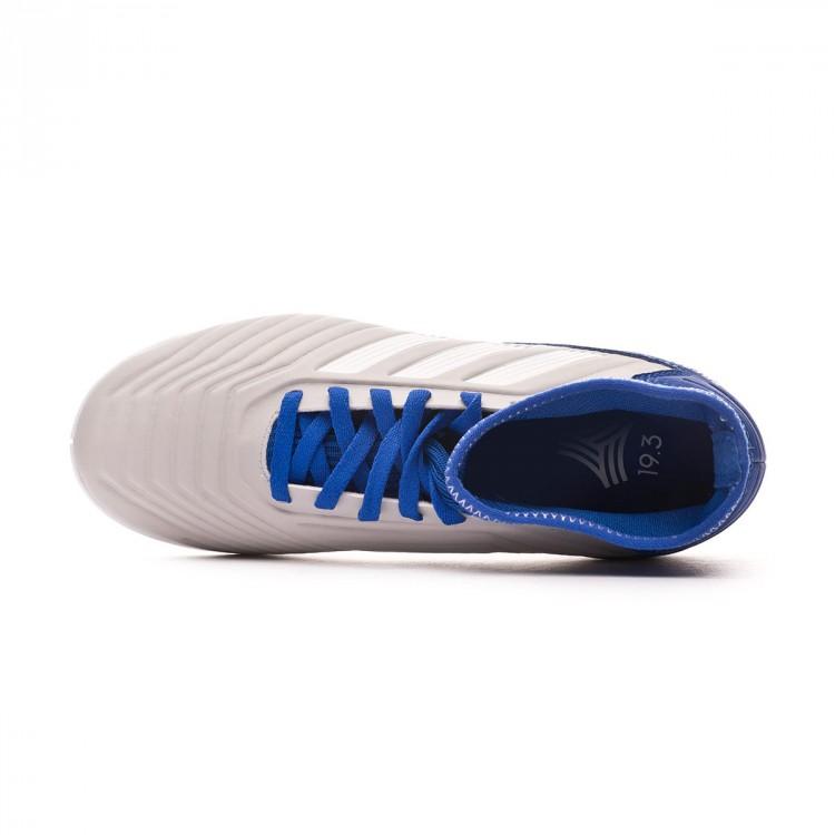 zapatilla-adidas-predator-19.3-in-nino-grey-two-white-bold-blue-4.jpg